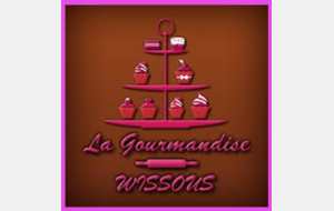 La Gourmandise de Wissous